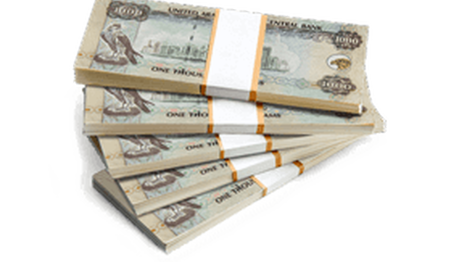 Cash [[PrizeValue]]