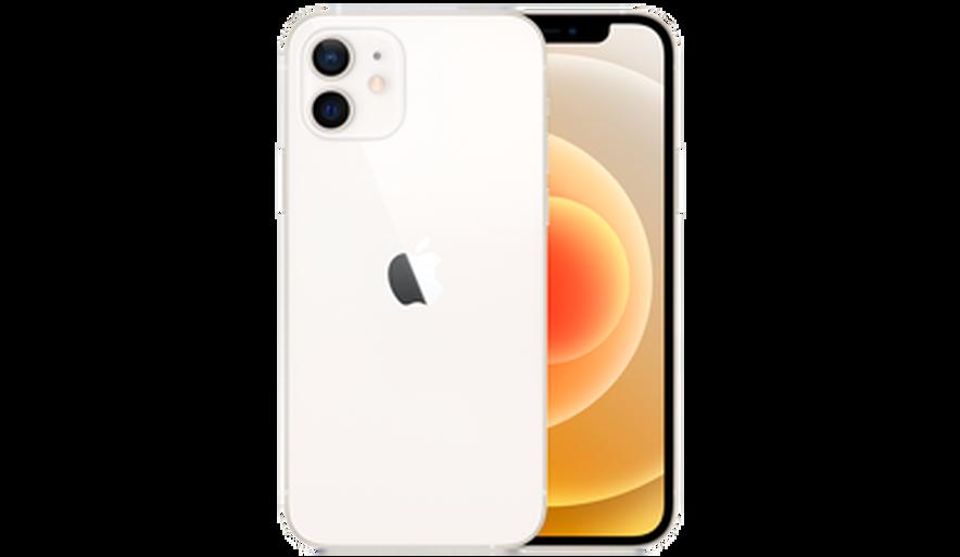 هاتف ايفون 12