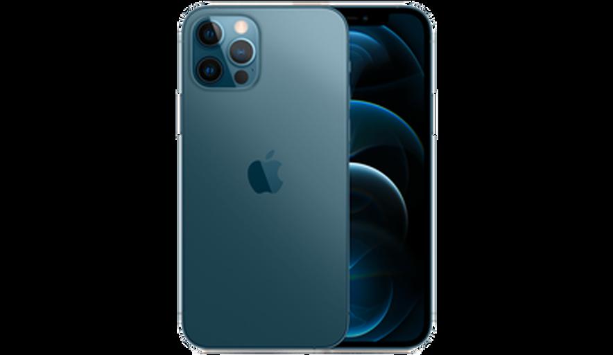 هاتف ايفون 12 برو