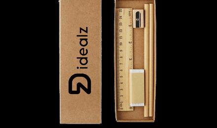 Porto Box