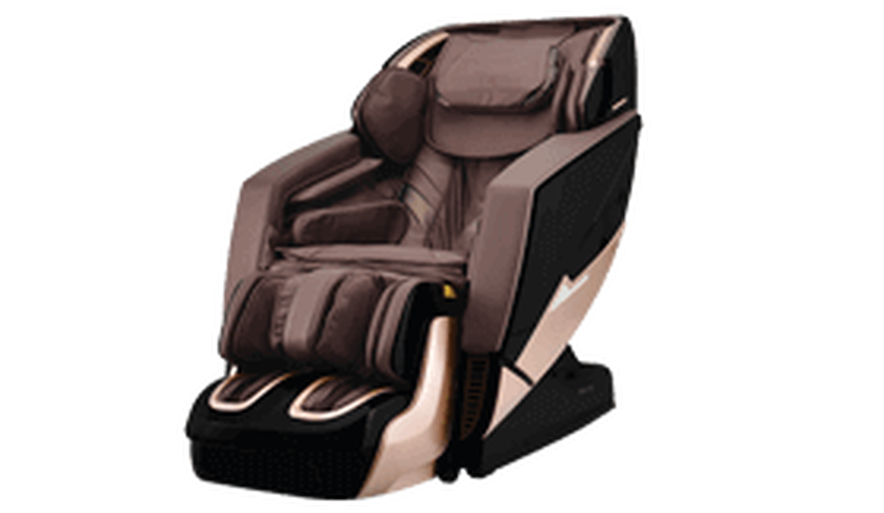 Royal Miraj Massage Chair