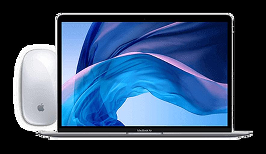 MacBook Air Bundle
