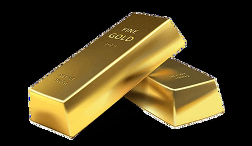 [[PrizeValue]] worth of Gold