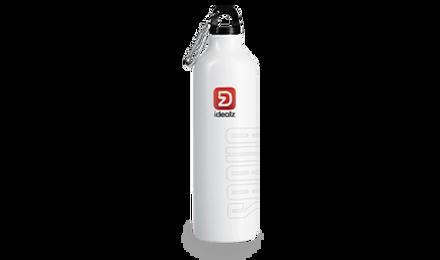 Saava Flask