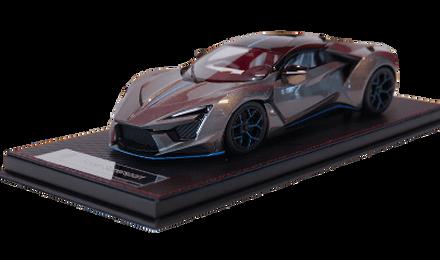 Fenyr SuperSport Model Car product